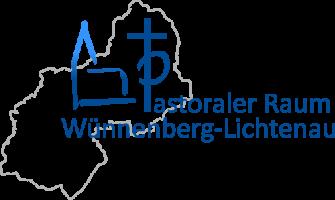 Pastoraler Raum Wünnenberg-Lichtenau