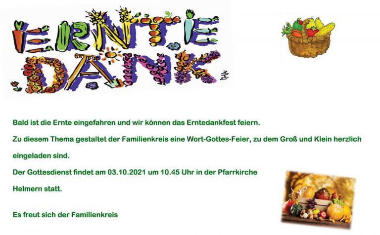 Banner_GoldenesRechteck